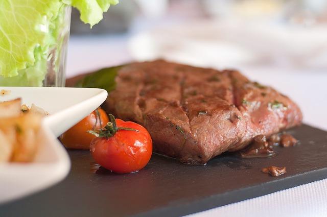 steak-387728_640
