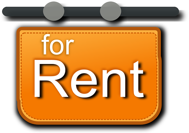 for-rent-148891_640