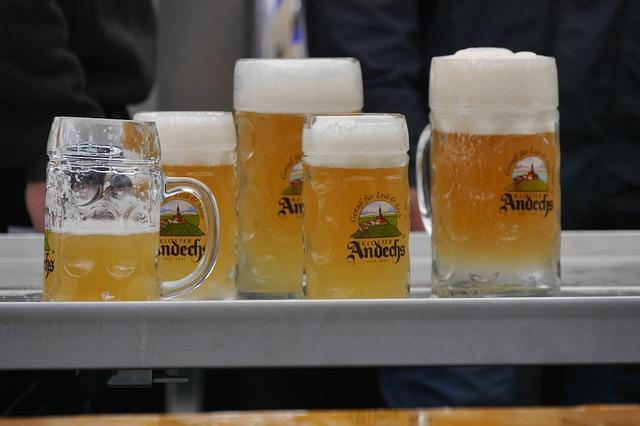 beer-750143_640