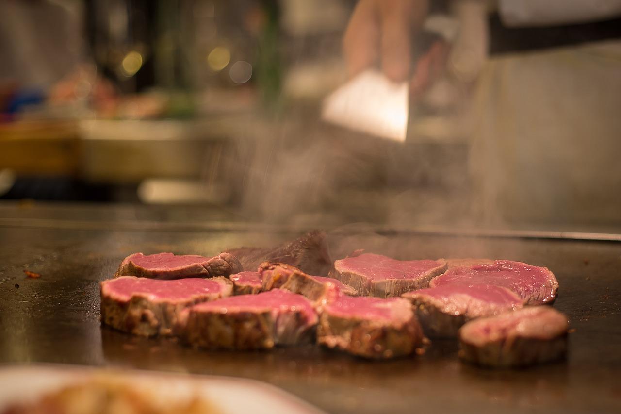 beef-1386509_1280