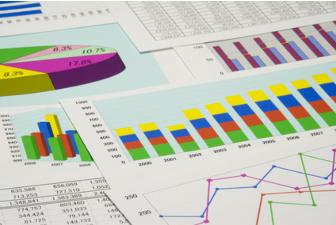 公認会計士・税理士による計数管理コンサル