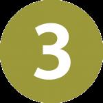 symbol-39495_640