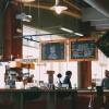 あの人気飲食店の人件費率とFLコスト、給与はどれくらいか?